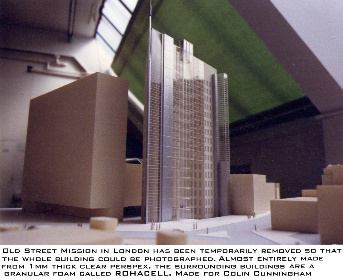 Architecture Model Materials London Best 20 Sou Fujimoto Ideas On Pinterest